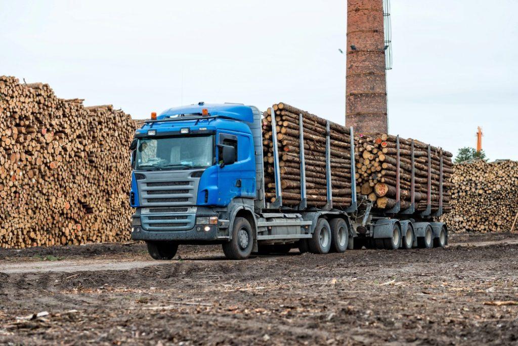Доска 50х100х6000 цена в Москве от производителя